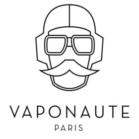 logo-Vaponaute