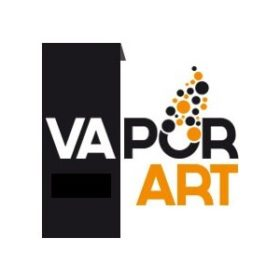 vaporart-e-liquide-100-italien