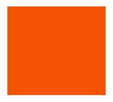 After-8-logo