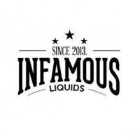 infamous-liquids-logo-2-200×200