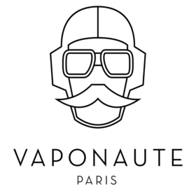 logo-Vaponaute-280×280