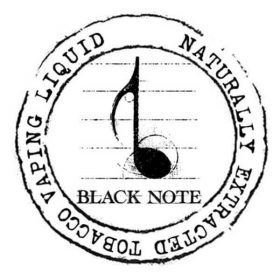 Black_Note_Tobacco_E-Liquid_700x700