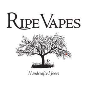 ripe-vapes