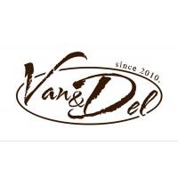 van-del-logo-200×200