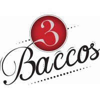 3-baccos-logo-200×200[1]