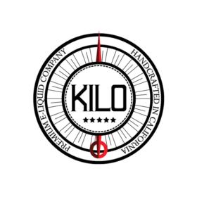 Kilo-TPD-e-liquid-Logo-Vape-People_db214893-f217-430c-a250-c912581db3e2_grande[1]
