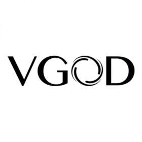 vgod-logo